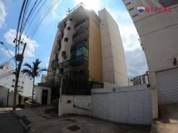 Título do anúncio: Apartamento com 2 quartos para alugar, 107 m² por R$ 1.300/mês - São Mateus - Juiz de Fora