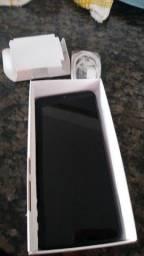Telefone Samsung A12