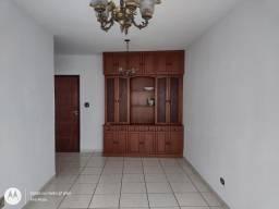 Título do anúncio: Apartamento para aluguel com 1 quarto em Gonzaga - Santos - SP