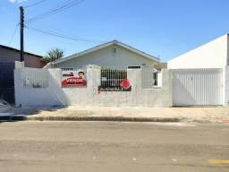8287 | Casa à venda com 3 quartos em Boqueirão, Guarapuava
