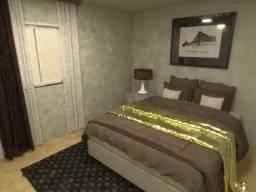 Título do anúncio: N.N - Casa 3/4 Excelente morada Entrada R$ 18.000,00