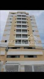 Título do anúncio: Venda de Apartamentos / Padrão na cidade de São Vicente