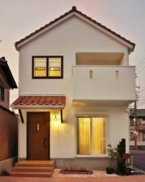 Compre sua casa em qualquer lugar do ES
