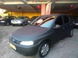 Chevrolet Celta Life 1.4 8v