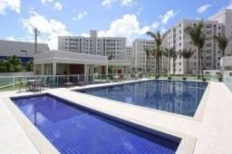 Apartamento Spazio Soberano R$ 255.000 / Edna Dantas!!