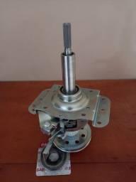 Mecânica Electrolux ( 12x )
