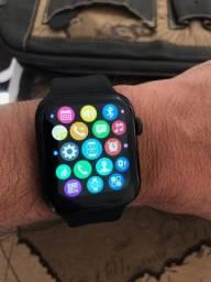 Smartwatch primeira linha