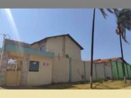 Cidade Ocidental (go): Apartamento fjpxe zaxaj