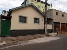 Título do anúncio: Casa em Lima Duarte mg