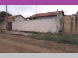 Luziânia (go): Casa xxwus rleex