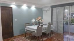 Apartamento 03 dormitórios para venda em Santa Maria com 02 vagas garagem - Residencial Da
