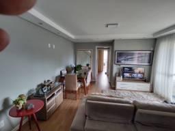 Título do anúncio: Apartamento em Capoeiras - Florianópolis - SC