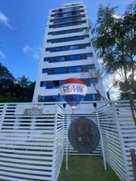 Título do anúncio: Apartamento com 3 dormitórios à venda, 100 m² por R$ 900.000,00 - Poço - Recife/PE