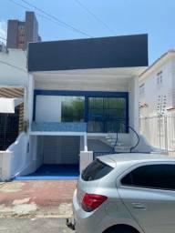 Título do anúncio: Casa no Sao Jose, Rua Dom Jose Tomaz