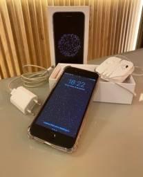 iPhone 6 com 64 Gb