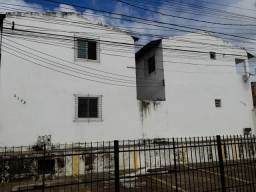 Aluga-se casa Maranguape II