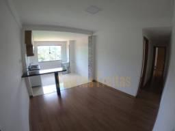 Vendo apartamento em Domingos Martins!