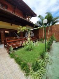 Título do anúncio: Casa de condomínio em Gravatá/PE-350 MIL!