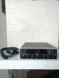 Rádio Px modulado