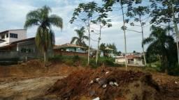Terreno - Forquilhas - São José