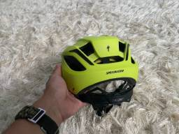 Capacete Specialized Mips