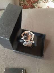 Relógio Tissot Sea Touch