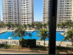 Título do anúncio: Vendo apartamento 78 M² com 3 quartos sendo 1 suite Jardim Nova Esperança