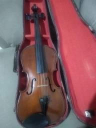 Violino cópia Stradivarius 1710