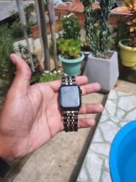 Smartwatch Iwo W36