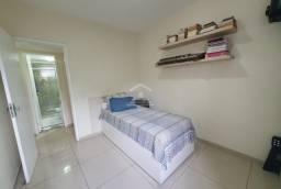 [MC]TR80586 Apartamento 101m², 4 Quartos, Benfica
