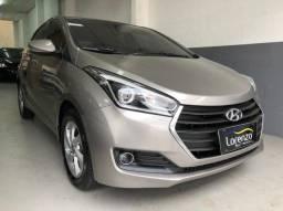 Hyundai HB20 1.6 Premium AUT. - 2017