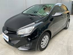 Hyundai HB20 Comfort 1.0 - 2015