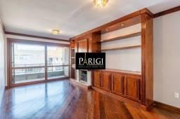 Título do anúncio: Apartamento com 3 dormitórios para alugar, 228 m² por R$ 4.800,00/mês - Rio Branco - Porto