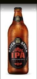 Cervejas Baden Baden 600ml