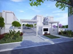 Título do anúncio: Apartamento em messejana - Alugo