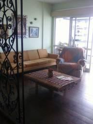 Título do anúncio: Apartamento para venda com 144 metros quadrados com 3 quartos em Centro - Itabuna - BA