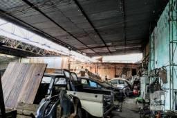 Terreno à venda em Caiçaras, Belo horizonte cod:251298
