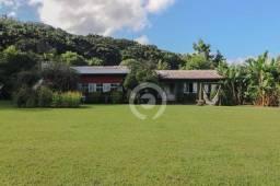 Chácara à venda, 397000 m² - Linha Cristo Rei - Morro Reuter/RS