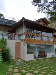 Vendo Casa - Buenos Aires Guarapari