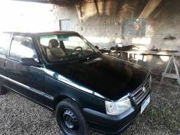 Título do anúncio: Fiat uno fire 2006