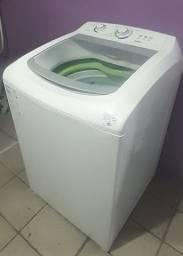 Máquina de lavar consul 11kg modelo novo com garantia