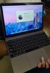 Macbook 12 2015 Core M3 / 8gb / 512gb