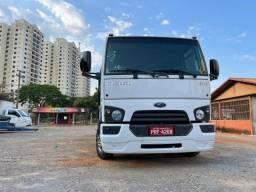 Título do anúncio: Ford Cargo 816 S