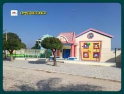 Título do anúncio: Loteamento Terras Horizonte - (Compre e invista )