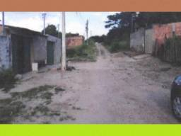 Santo Antônio Do Descoberto (go): Casa kgavl abbcy