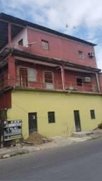 Vendo prédio no São  José 3