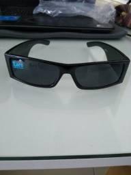 Óculos Locs