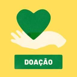 Doação Solidária