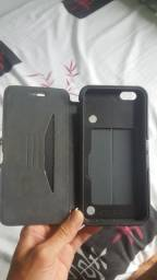 Capa iphone 6plus