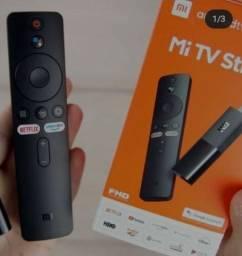 Mi Tv Stick Novo 280,00